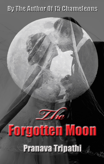 The Forgotten Moon