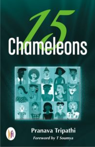 book-review-15-chameleons
