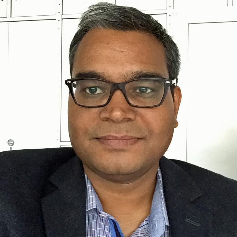author-pranava-tripathi